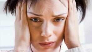 efzdepressia