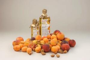 Абрикосовое масло, масло абрикоса