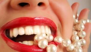 уход за полостью рта, эфирное масло