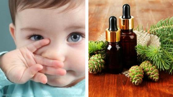 Аллергия на пихтовое масло Аллергия на пихтовое масло симптомы Аллергия на масло пихты